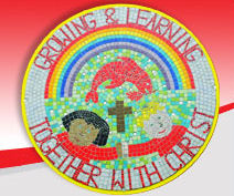 St John Fisher Catholic Primnary School